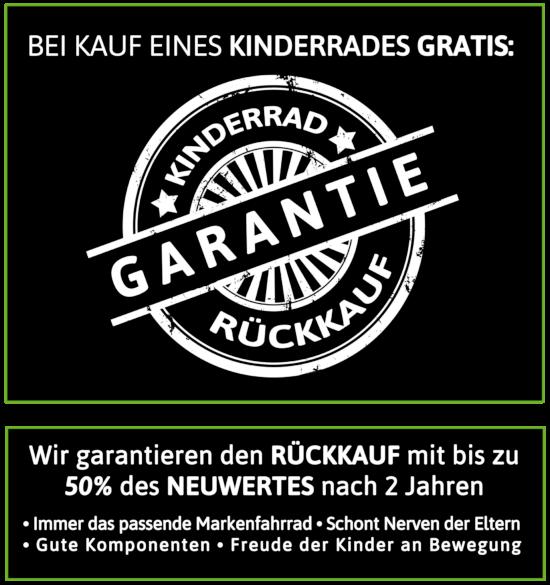 Radsport Wern, Weilburg, Titelbild HaiBike, Ghost, Fahrrad, E-Bike, Morrison, Falter, Ebike, Sorglospaket, Service, Lahn, b456, Fahrrad Weilburg, Kinderradrückkaufsgarantie, Rückkaufgarantie